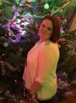 Helena, 31  , Fellbach