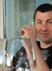 Andrey, 40, Ukraine, Kiev