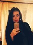 Alina Zorko, 27, Minsk