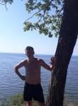 Sergey, 32  , Cherdakly