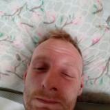 Robert, 32  , Luzino