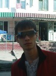 Andrey, 27  , Astana