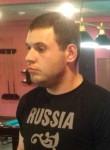 Alexandr, 32 года, Воркута