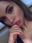 Anastasiya, 19  , Volgograd