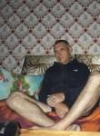 Sergey, 49  , Kamyshevatskaya