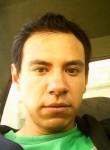Noe, 26  , Pachuca de Soto