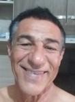Nelson, 50  , Sao Paulo