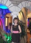Tatyana, 51, Saint Petersburg