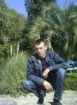 dmitriy, 41  , Maykop