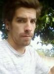 Sergio, 23  , Ermesinde