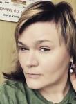 Evgeniya, 36  , Moscow