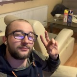 Ruslan, 25  , Goleniow