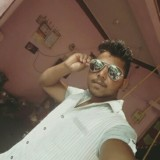 Ravi Rathod, 29  , Jevargi