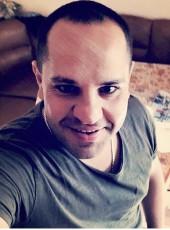 Yan, 31, Ukraine, Izmayil