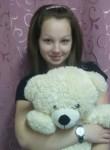 Аленка, 23  , Ustyuzhna