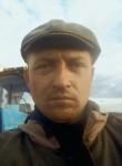 Vladimir, 34  , Surazh