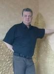 Sergey, 53  , Nizhnevartovsk
