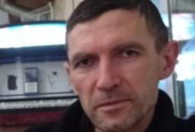 Gennadiy, 45 - General