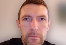 Gennadiy, 45 - Just Me