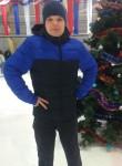 Anton, 30  , Vologda