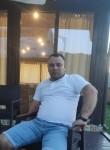 Serj Lepota, 33  , Pilsen