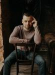 Nikita, 37, Moscow