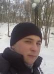 loktionov091