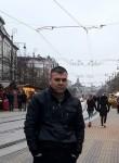 Haydar, 18  , Debrecen