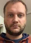 Denis, 36  , Mostar