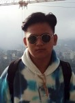 Henry, 24  , San Fernando (Ilocos)