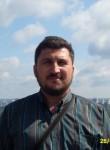 Andrey, 48, Luhansk