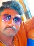 mahesh, 18  , Bellary