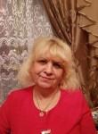 nadezhda, 60  , Novosibirsk