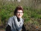 Natalya, 55 - Just Me Photography 4