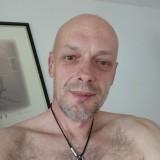 Mariusz, 50  , Piotrkow Trybunalski