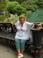 Светлана, 55, Россия, Омск