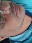 Samir, 53  , Casablanca