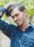 Saeed, 18  , Bhusawal