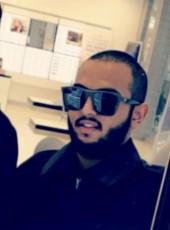 Abdul, 24, United States of America, San Antonio