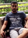 Abood, 29  , Ad Dilam