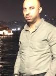 Cn, 32, Istanbul