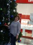 Svetlana, 47, Kazan