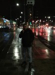 Lesha, 23  , Vilnius