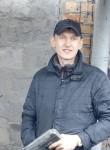 Oleg, 35  , Uman