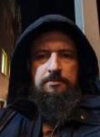 Volod, 38, Shcherbinka