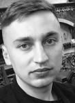 Діма, 22 года, Львів