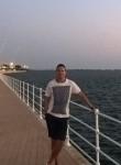 Maksim, 40  , Masandra