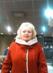 Galina, 61  , Vitebsk