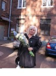 Larisa, 58  , Solnechnogorsk