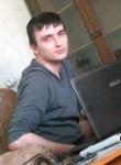Andrey, 30  , Nizhniy Tagil